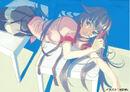 Bakemonogatari Episode 1 Endcard.jpg
