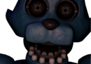Last frame of Old Candy's jumpscare.png
