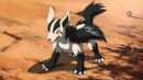 Butler Mightyena.png