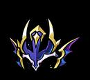 Divine Dragoon Headband (Gear)