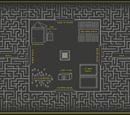 Le Labyrinthe (livre)