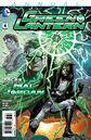 Green Lantern Annual Vol 5 4.jpg