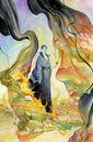 Sandman Overture Vol 1 4 Textless.jpg