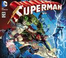 Superman Vol 3 44