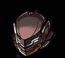 Tech Helm v1.0 (M) (Gear)