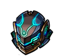 Tech Helm v2.0 (M) (Gear)