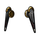 Tech Helm v1.0 (F) (Gear)