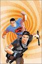 Grayson Annual Vol 1 2 Textless.jpg