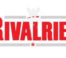 WWE Rivalries