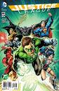 Justice League Vol 2 44 Green Lantern 75th Anniversary Variant.jpg