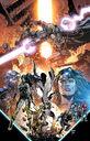 Justice League Vol 2 44 Textless.jpg