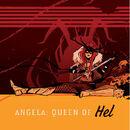 Angela Queen of Hel Vol 1 1 Hip-Hop Variant Textless.jpg