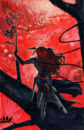 Angela Queen of Hel Vol 1 1 Hans Variant Textless.jpg