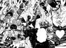 Familia Noé manga.jpg