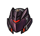 Mobile Armored Helm (M) (Gear)