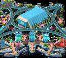 Aquamarine Cruise Center