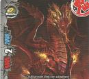 Red Dragon, Igneel
