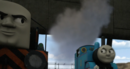 DayoftheDiesels319.png