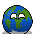 Planetballs