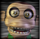 Chester.png