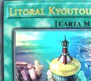 Litoral Kyoutou