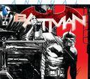 Batman Anual Vol.2 4