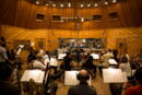 Brent-Alan-Huffman-and-Orchestra Photo-by-Nathan-Johnson.jpg
