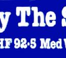 BBC Radio Solway