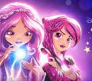 Star Darlings images