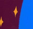 Zip Your Fly!