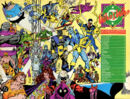 Who's Who The Definitive Directory of the DC Universe Vol 1 3 Wraparound.jpg