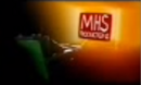 Mhs Productions.png