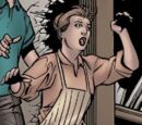 Elizabeth Wesselman (Earth-616)