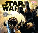 Star Wars Vol 2 10