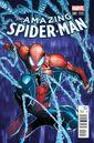 Amazing Spider-Man Vol 4 1 Ramos Variant.jpg
