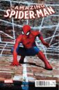 Amazing Spider-Man Vol 4 1 Cosplay Variant.jpg