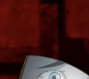 Night of the Living Grim