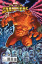 Contest of Champions Vol 1 1 Kirby Monster Variant.jpg
