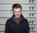 Jerome Valeska (Gotham)