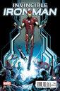 Invincible Iron Man Vol 3 1 Schiti Variant.jpg