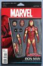 Invincible Iron Man Vol 3 1 Action Figure Variant.jpg