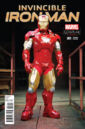 Invincible Iron Man Vol 3 1 Cosplay Variant.jpg