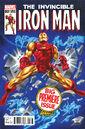 Invincible Iron Man Vol 3 1 Classic Variant.jpg