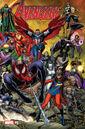 Avengers Vol 6 0 Adams Variant.jpg