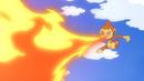 Ash Chimchar Flamethrower.png