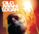 Old Man Logan Vol 1 5
