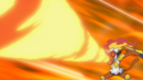 Ash Infernape Flamethrower.png