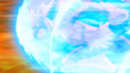 Ash Infernape Flare Blitz.png