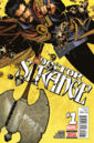 Doctor Strange Vol 4 1.jpg