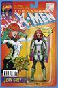 Uncanny X-Men Vol 1 600 Action Figure Variant A.jpg